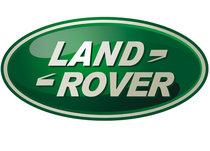 Landrover Land Rover