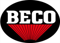 BECO Pré-Cut Decals