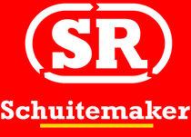 Schuitemaker Pré-Cut Decals