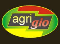 AgriGio