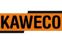 KAWECO Pré-Cut Decals