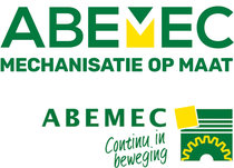 ABEMEC Pré-Cut Decals