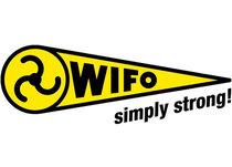 Wifo Pré-Cut Decals