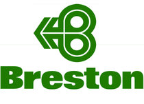 Breston Pré-Cut decals