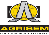 AGRISEM INTERNATIONAL 1:16 Pré-Cut decals