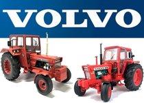 Volvo Lanbouw
