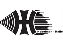 Hobelman