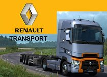Renault Transport