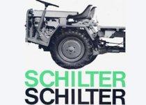 Schilter