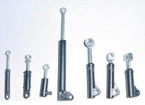 Cilinders & Topdruk set