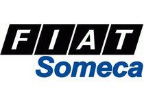 FIAT SOMECA
