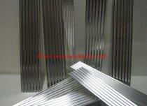 Aluminum Platen