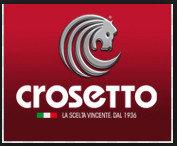 Crosetto