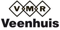VMR Veenhuis