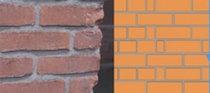 Muur en Natuursteen delen