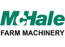 Mc Hale