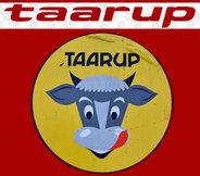 TAARUP (Kverneland)