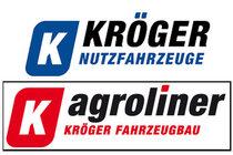 KRÖGER Agroliner