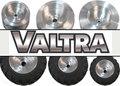 VALTRA-Velgen-&-banden-Custom-made