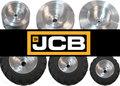 JCB-Velgen-&-Banden-Custom-Made