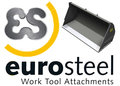 ES-EUROSTEEL