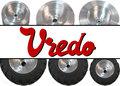 Vredo-velgen-&-banden-Custom-made