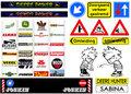 Alle-Stickers-Pré-Cut