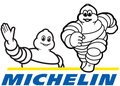 Michelin-Pré-Cut-Decals