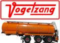 Vogelsang-Pré-Cut-Decals