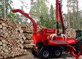 Bosbouw-Algemeen