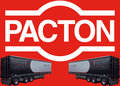 PACTON-Trailers