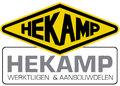 Hekamp-Werktuigen-&-Aanbouwdelen