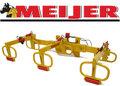MEIJER-MACHINEBOUW