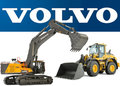 Volvo-Grondverzet-Pré-Cut-Decals