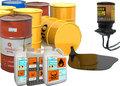 Olie-Vergif-&-Smeermiddelen-Pré-Cut-Decals