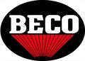 BECO-Pré-Cut-Decals