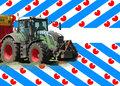 Friese-Vlag-Pré-Cut-Decals