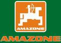 AMAZONE-Pré-Cut-Decals