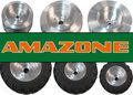 Amazone-Velgen-&-Banden-Custom-Made