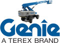 Genie-Terex-Mid-Atlantic-Industrial-Equipment