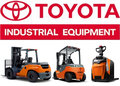 TOYOTA-INDUSTRIAL-EQUIPMENT