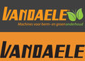 Vandaele-machinery
