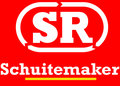 Schuitemaker-Pré-Cut-Decals