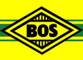BOS-BOLSWARD