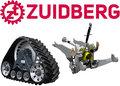 ZUIDBERG-Pré-Cut-Decals