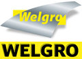 WELGRO-Pré-Cut-Decals