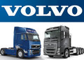 VOLVO-TRANSPORT