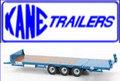 KANE-trailers