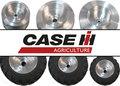 Case-IH-Velgen-&-banden-Custom-made