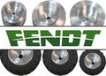 Fendt-Velgen-&-banden-Custom-made